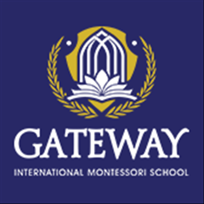 Gateway International Montessori School is a candidate school for IB
