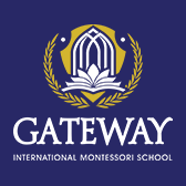 Gateway is one of the top Internation Schools in New Cairo in Egypt and the first Montessori International School in Egypt