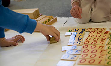 What is Montessori Philosophy?