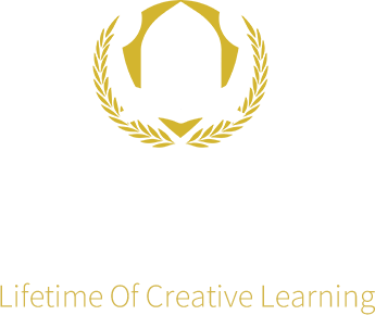 Gateway International Montessori School in New Cairo Egypt offecially accreeditied by IMC, AMS, MEPI and AAIE Foundations.